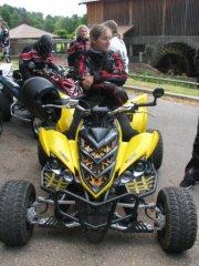 quadpowersaar-2011-102.jpg