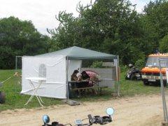 quadpowersaar-2011-105.jpg