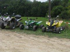 quadpowersaar-2011-107.jpg