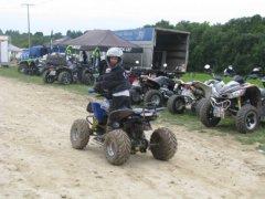 quadpowersaar-2011-117.jpg