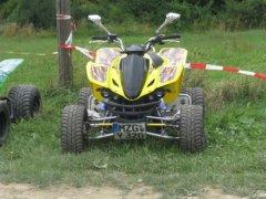 quadpowersaar-2011-118.jpg