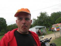 quadpowersaar-2011-119.jpg