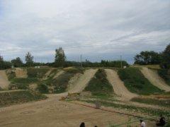 quadpowersaar-2011-125.jpg