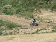 quadpowersaar-2011-126.jpg