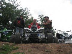 quadpowersaar-2011-128.jpg