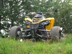 quadpowersaar-2011-129.jpg