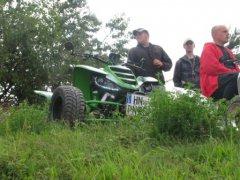 quadpowersaar-2011-130.jpg