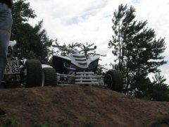 quadpowersaar-2011-131.jpg