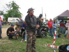 quadpowersaar-2011-132.jpg