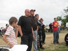 quadpowersaar-2011-133.jpg