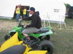 quadpowersaar-2011-135.jpg