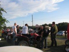 quadpowersaar-2011-139.jpg