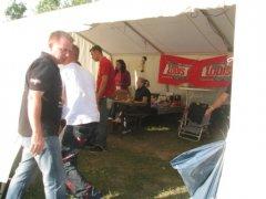 quadpowersaar-2011-140.jpg