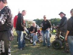 quadpowersaar-2011-142.jpg