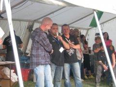 quadpowersaar-2011-145.jpg