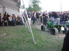 quadpowersaar-2011-150.jpg