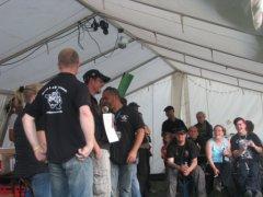 quadpowersaar-2011-155.jpg