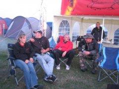 quadpowersaar-2011-166.jpg